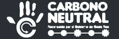 Logo representing the CNFL as a carbon neutral company