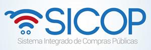 Concursos SICOP